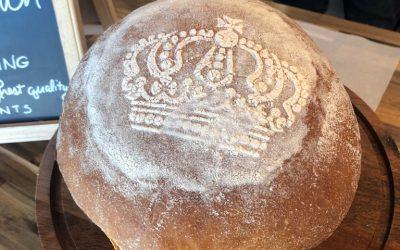 EAP portfolio company Lowder Baking Company expands their market