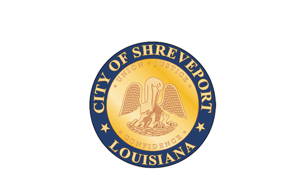 Mayor Perkins: BRF and EAP the innovation hub