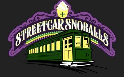 EAP Portfolio Company Street Car Snoballs Announces Franchising of Business