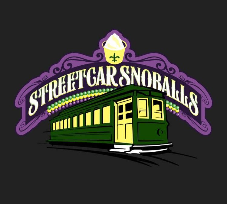 EAP Portfolio Company Street Car Snoballs Announces Franchising of Business