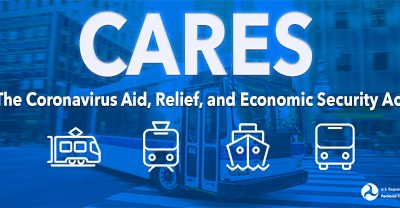 EAP's Small Business Guide to the CARES Act