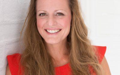 The Entrepreneurial Accelerator Program's (EAP) Julie Gilley Milam Announced As An ATHENA Leadership Award Honoree